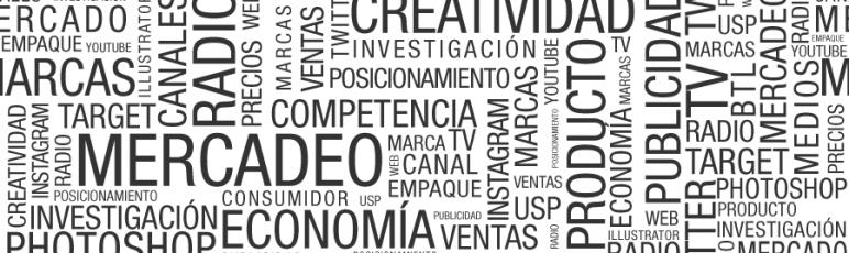 Online Diseño Publicitario | Instituto Edu. - Centro de Diseño Digital – CDD