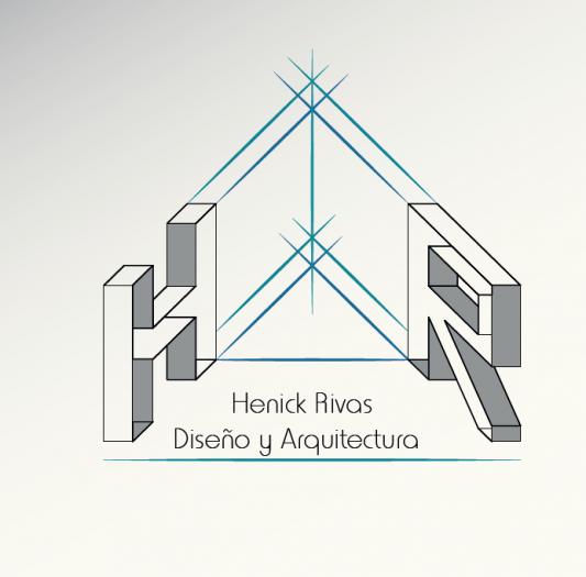 ICD Instituto Creativo Digital alumno Henick Rivas