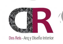 ICD Instituto Creativo Digital egresada ELIZABETH DOS REIS Instituto creativo Digital