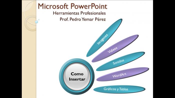 Pedro Yemar Perez Centro de Diseño Digital
