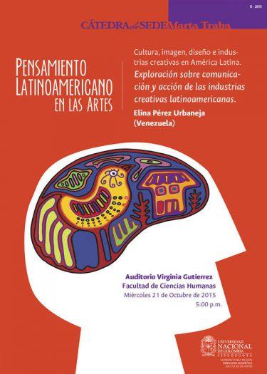 ICD Instituto Creativo Digital profesora Elina Perez Urbaneja