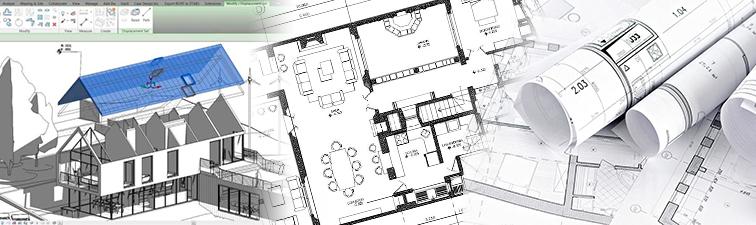 Diplomado De Arquitectura Digital Con Autocad Centro De