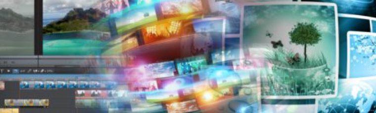 Desarrollo Multimedia Centro de Diseño Digital