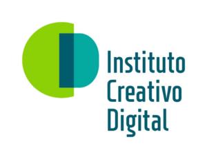 Instituto Creativo Digital