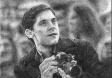 Joan Soriano | instituto creativo Digital | ilustrador
