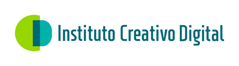 Instituto Creativo Digital ICD